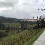 Foto de Strahov Monastery