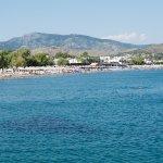 smartline Petunya Beach Foto