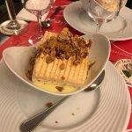 Photo de La Brasserie Parisienne