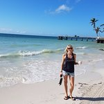 The Reach Key West, A Waldorf Astoria Resort Foto
