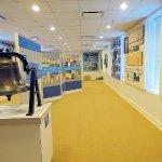 Sallie Mae Ligon Museum & Archives