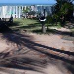 Photo of Enseada dos Corais Hotel