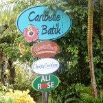 Foto de Caribelle Batik