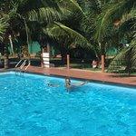 Billede af Hiep Hoa Resort
