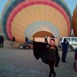 Photo of Urgup Balloons