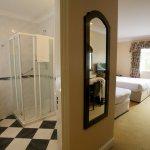 Double/ Single Bedroom