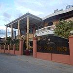 Photo of Gypsy Inn