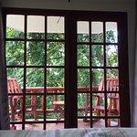 Lodge Las Ranas Foto