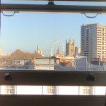 Billede af Holiday Inn Express London - Victoria
