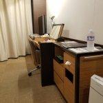 Photo of Hotel Nikko Nara