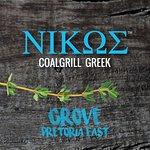 Nikos Grove