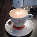 Photo of Octavio Cafe