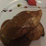 Restaurante Paladar Decameron
