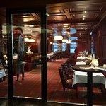 Photo of Ascot Restaurant
