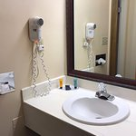 Photo de Americas Best Value Inn Goodland