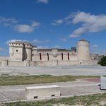 Foto de Castillo de Cuéllar