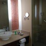 Foto de Hotel Playa Cayo Santa Maria