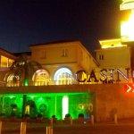 Photo of Rivera Casino & Resort