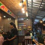 Photo of No 9 Restaurant