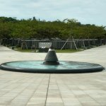 Foto van Okinawa Peace Memorial Park