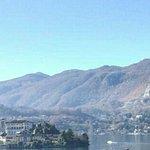 Photo de Lake Orta