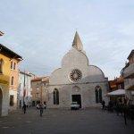 Billede af Piazza Marconi