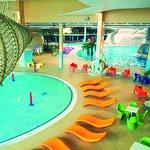 Foto de Butlin's Skegness Resort