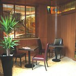 Photo de Hotel Golf