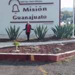 Photo of Mision Guanajuato