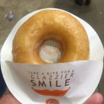 Photo of J.CO Donuts & Coffee