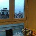 Foto de Hotel Cantoria