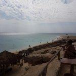 Photo de Mahmya Island