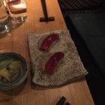 Photo of Sushi Sho