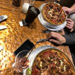 Photo of Two Cities Pizza Co.