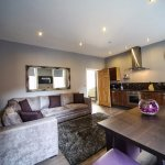 Epic Serviced Apartments Photo