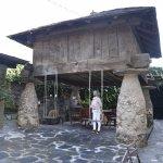 Photo of Casa Mario