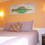 Beacon House Inn Bed & Breakfast Foto