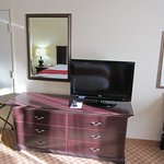 Photo de Country Inn & Suites By Carlson, Princeton