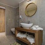 Φωτογραφία: Venus Hotel & Suites
