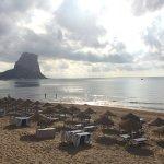 Billede af Gran Hotel Sol y Mar