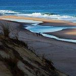 Photo de Cape Cod National Seashore