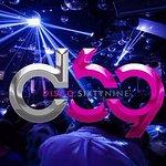 Disco 69 nightclub