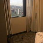 Zdjęcie Grand Hotel Tijuana