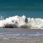 Bungalow Beach Resort Photo