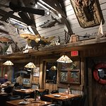 Photo of Sculley's Boardwalk Grille