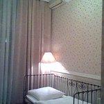 Foto de Hotel 38