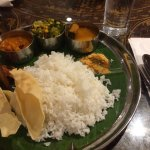 Annalakshmiの写真