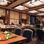 Foto de Hotel Keihan Universal Tower