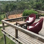 Photo of Bukela Game Lodge