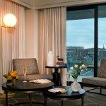 Hotel Commonwealth Photo